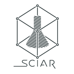Sciar's logo