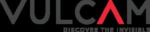 VULCAM's logo