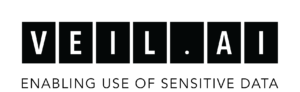 VEIL.AI's logo