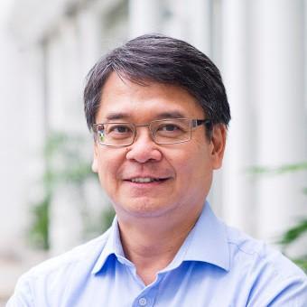 Francis Tam