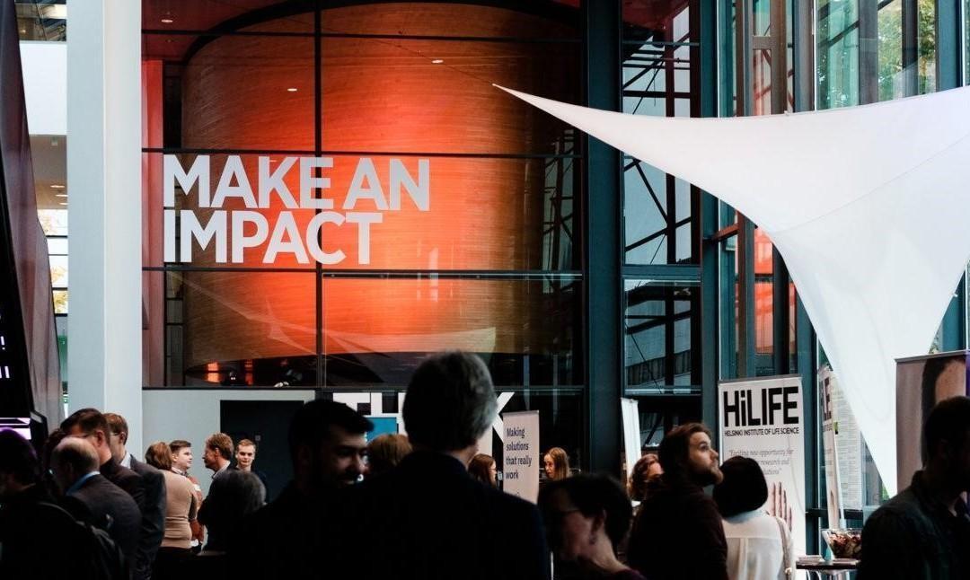 13 promising startups selected for Health Incubator Helsinki