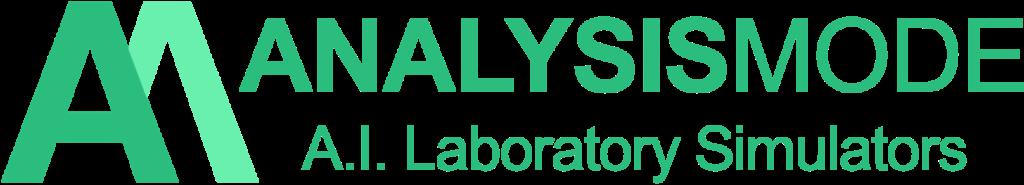Logo of AnalysisMode
