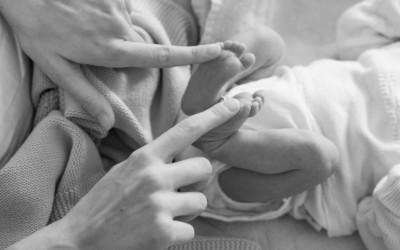 Phonolyser tracks down Congenital Heart Disease in newborns